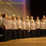 17.Medobmočna revija pevskih zborov društev upokojencev, Maribor 2007