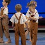 Ciciban poje in pleše 2008