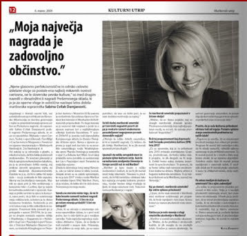 mariborski_utrip-06032009