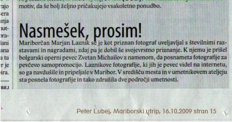 Mariborski_utrip-16102009-stran15-clanek-scan