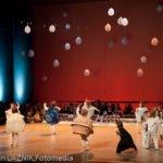 Ciciban poje in pleše 2010