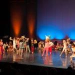 Ciciban poje in pleše 2011