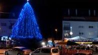 Kaj potrebujemo za dobre fotografije božičnega drevesa? – fotoaparat (po možnosti zrcalno refleksnega) – stabilno stojalo (vsako stojalo še ni nujno tudi stabilno) – daljinsko sprožilo (za silo bi šlo […]