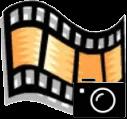 Programski produkt ePhotoLab omogoča strankam foto studia pripravo, obdelavo in oddajo digitalnih fotografij v razvijanje preko spleta. Celoten postopek oddaje digitalnih fotografij je avtomatiziran in optimiziran na najhitrejše pošiljanje paketa […]