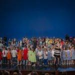 Ciciban poje in pleše 2015