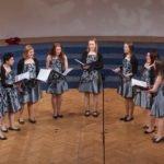Zborovske harmonije 3 -2016