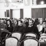 60 let Strelskega društva Policist Maribor