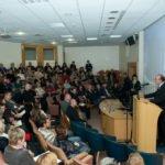 Konferenca s področja javnih zbiranj 2012