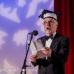 Mednarodni dan zborovskega petja, Maribor, 8.12.2013