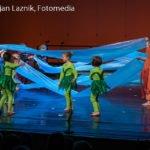 Ciciban poje in pleše 2013