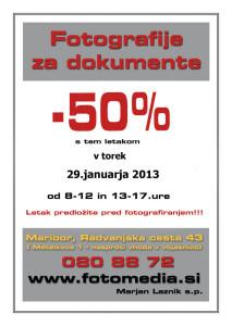 Letak-50popust-dokumenti-januar2013