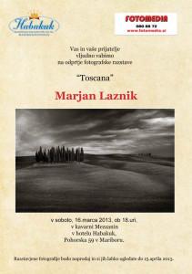 letak_razstave_toscana_marjan_laznik-1600
