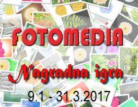 nagradna igra fotomedia 2017