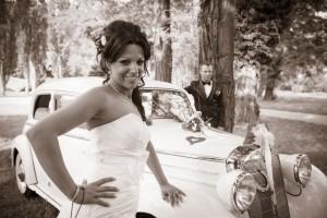 Poroka-Foto-Marjan_Laznik_ML37879-2