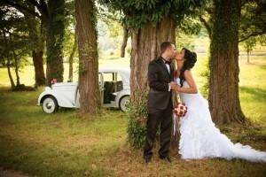 Poroka-Foto-Marjan_Laznik_ML37932
