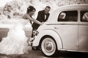 Poroka-Foto-Martina_Trojer_FST0233-2