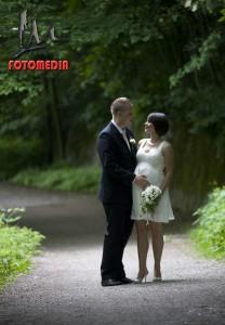 tina_slavko_DSC9442